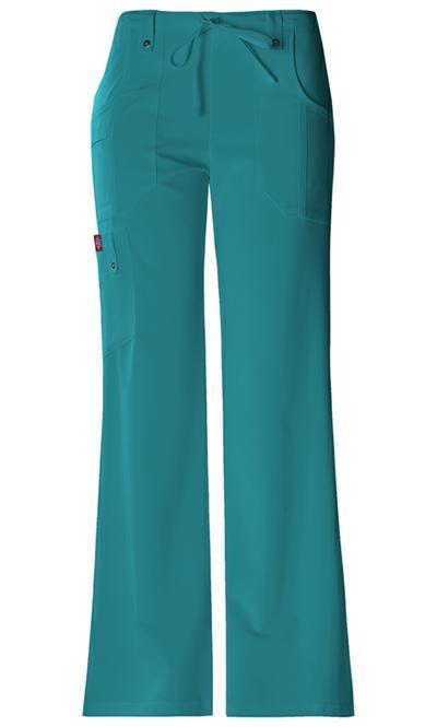 Pantalones Uniformes Medicos